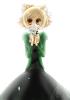 COMMANDE: Asuna.
