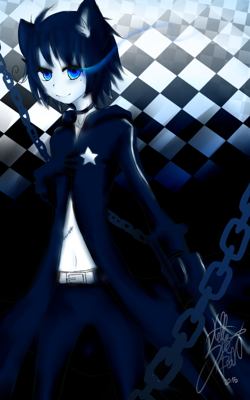 GIFT: BRS... or not. :D
