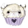 DRAW: Him' le muffin.