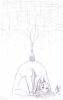 SKETCH: Tree.
