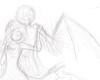 WIP: '' Mon ange ''