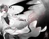 PARTICIPATION DE CONCOURS: '' Mon ange sois mon démon ''