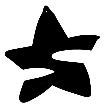 DRAW(rapide): Le signe gravé sur la nuque de tout mes persos-