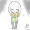 DRAW: Asriel