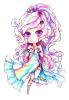 GIFT: Goddess Mira