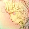 SKETCH: Amai's wish