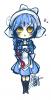 DRAW: Lilith