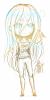 GIFT: Chibi Rin