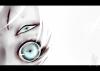 DRAW: Des yeux veillant sur nous tous