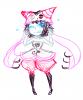 DRAW: Mystique Sonia