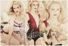 Biographie de la nouvelle l'étoile montante d'Hollywood Emma Stone !   .