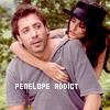 Penelope-Addict