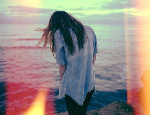 J'ai passé tellement d'heures à me demander pourquoi mes plus belles erreurs étaient toujours pour toi .
