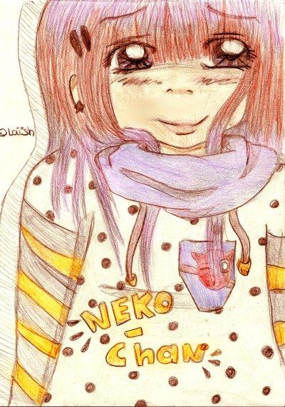 Vocaloid à petit pas ^o^ ! ♥.