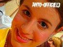 Photo de Anto-Officiel3