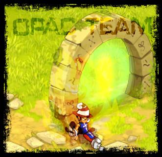 Ouverture du Blog de Opac et sa Team !