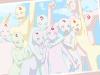 ~  Happy Birthday Japon-anime-kawaii ♥  ~