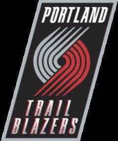 Portland Trail-Blazers