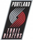 Photo de portland-trail-blazers