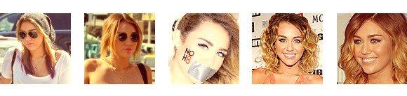 >> Article 138 ; CONCOURS  >> [ Ami ] [ Favoris ] [ Affilier ] [Habillage]