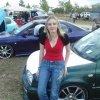 PrettyCars02