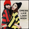 dresslikelookbook