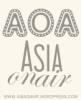 AsiaOnAir