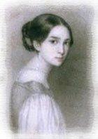 Poème De Victor Hugo écrit Pour Sa Fille Léopoldine
