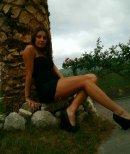 Photo de Deboraa--ah