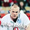 goal-rooney