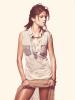 Nouveau Photoshoot de Selena Gomez !