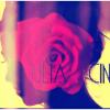 JuliaCinna