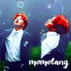 momolang