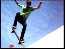 Photo de skate-dakar