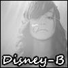 Disney-Beautiful