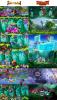 Comparaisons entre Rayman 1 & Rayman Origins