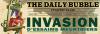 The Daily Bubble 8 à 15