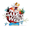 Rayman Origins jouable au Paris Games Week