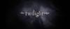 Parce que la magie ne s'etteindra jamais. ∞ The twilight saga.