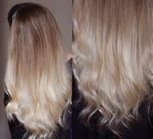 éclaircir ses cheveux naturellement !