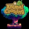 acnl-Animal-Crossing
