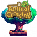 Photo de acnl-Animal-Crossing