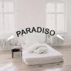 TheParadiso