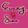 EverySims