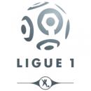 Photo de ligue1-transfert