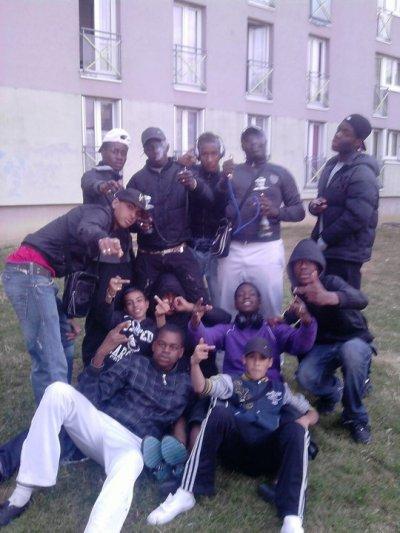 ekipe de st cyr