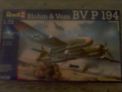 BV P194