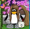 Miss-Panda-cpps