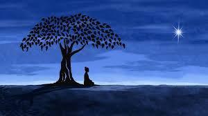 Comment se pardonner soi-même ?
