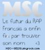 msc--95210